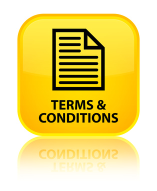 Terms and Conditions for Armarox.com