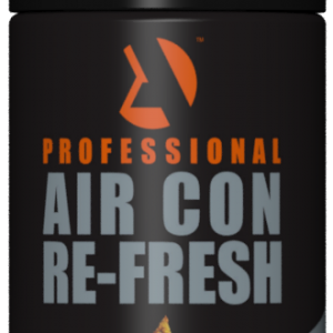 air con refresh cherry