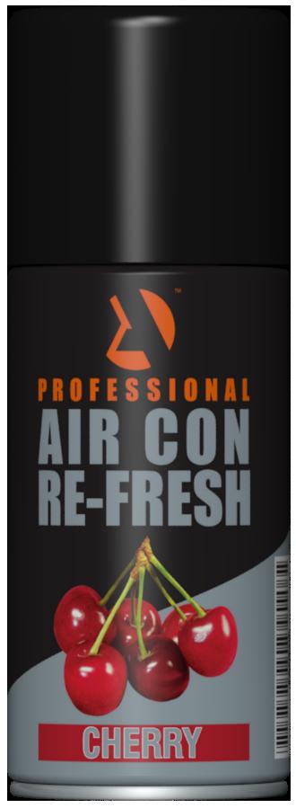 air con refresh cherry
